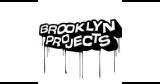 Brooklyn Projectsの写真