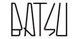 BATSUの写真
